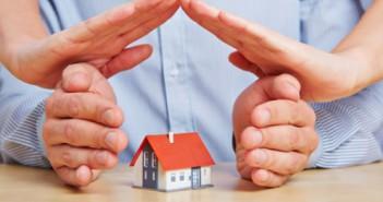 apl-logement-accession