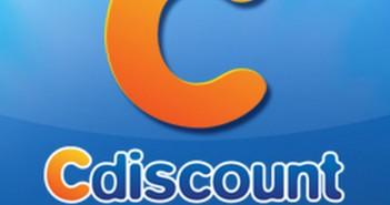 cdiscount-actualites