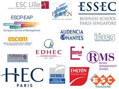 classement-ecoles-de-commerce-2014