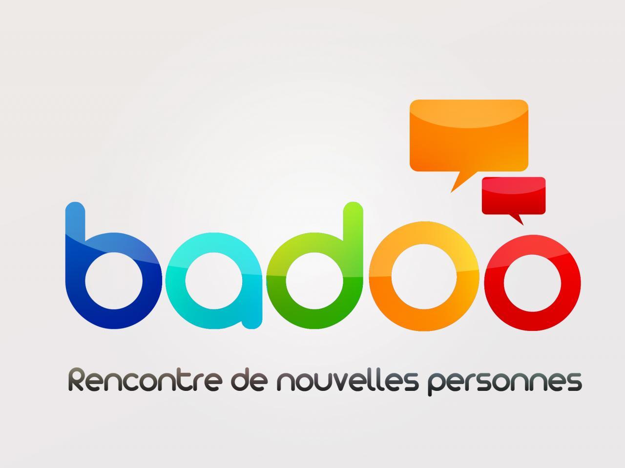Site rencontre badoo.com