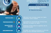 impots-gouv-fr