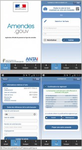 amendes.gouv-application-smartphones