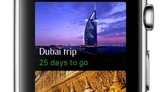 apple-watch-emirates