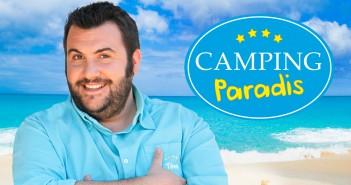 camping-paradis-TF1