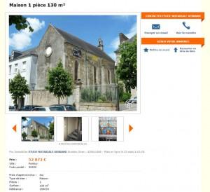 leboncoin-chapelle