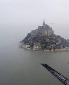 maree-du-siecle-mont-saint-michel