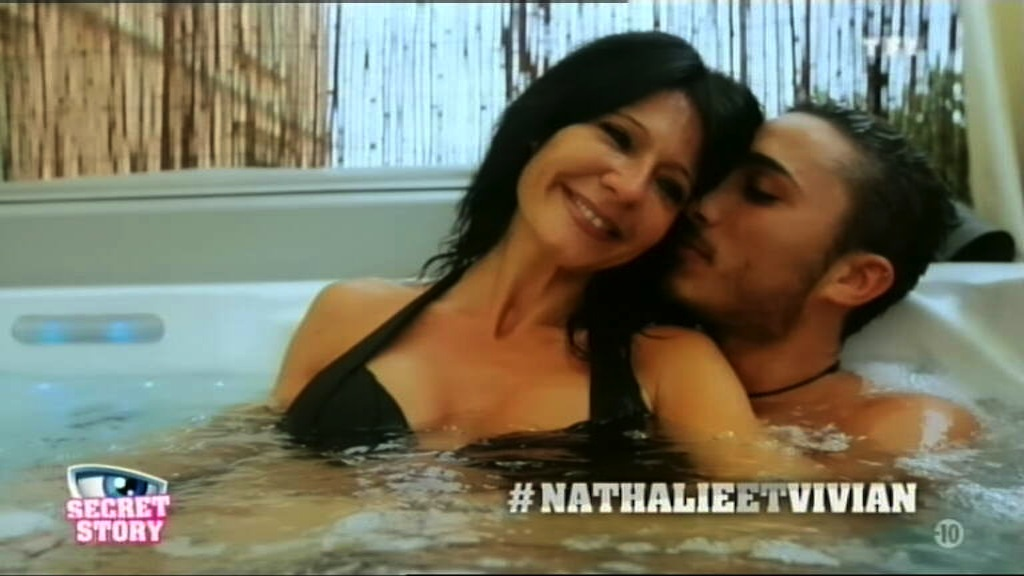 nathalie-vivian-les-anges-7
