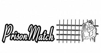 prison-match