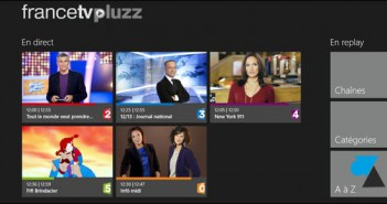 replay-TV-Pluzz-FranceTV