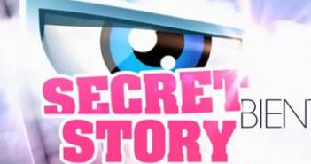 secret-story-9