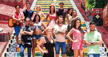 les-anges-7-replay-streaming