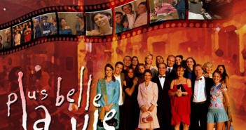 plus-belle-la-vie-replay-streaming