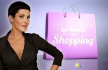 Les-Reines-du-shopping-M6