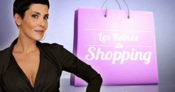 Les-Reines-du-shopping-M6