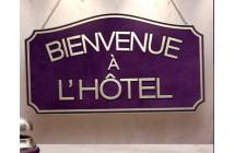 bienvenue-a-l-hotel-TF1