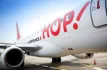 hop-air-france