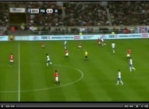 football-streaming
