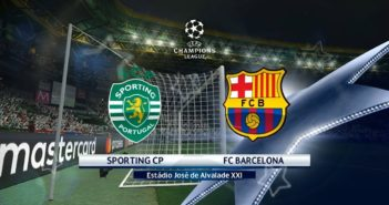 barcelone-sporting-streaming