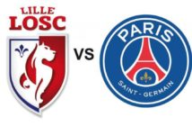 lille-psg-streaming