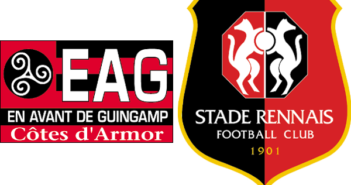 rennes-guingamp-streaming