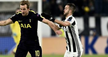 tottenham-juventus-turin-streaming