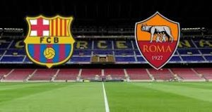 barcelone-roma-stream-foot