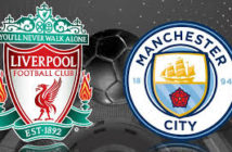 liverpool-manchester-city-streaming
