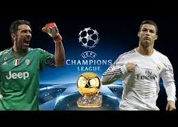 streaming-juventus-real-madrid
