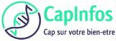 Cap Infos